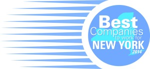 BCNY2c2014